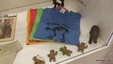 giftshop_whitepinepublicmuseum5