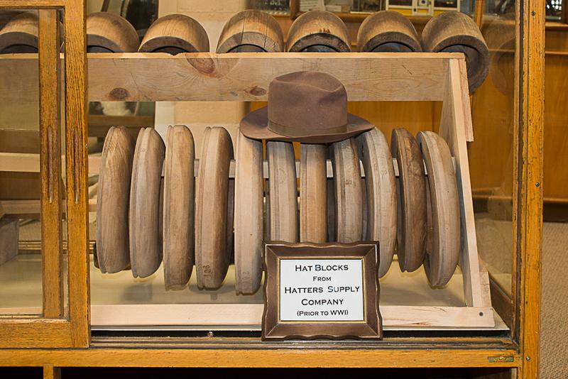 Photo 1 Hats