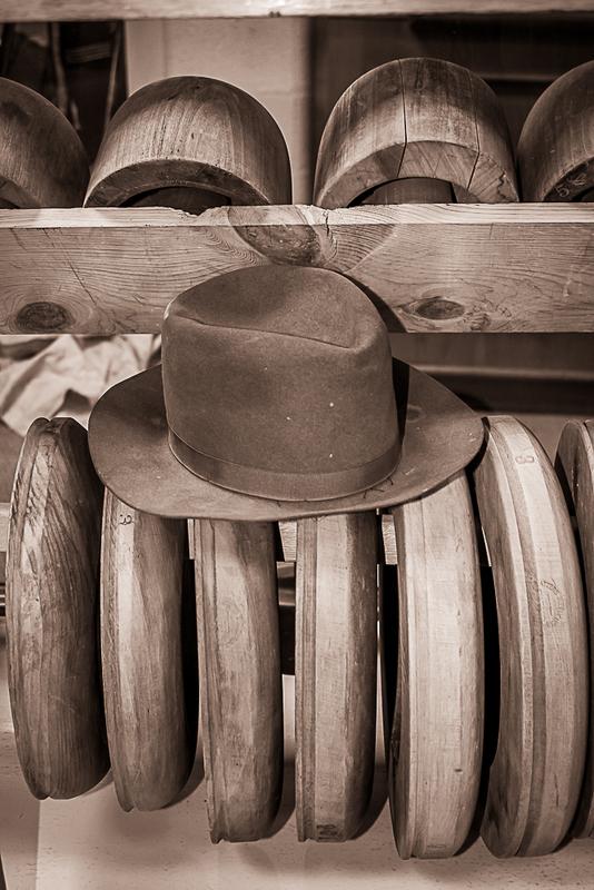 Photo 3 Hats