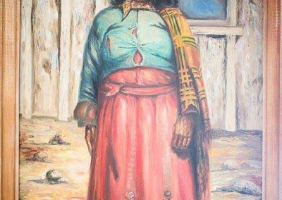 white-pine-museum-indian-woman